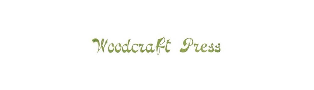 Woodcraft Press